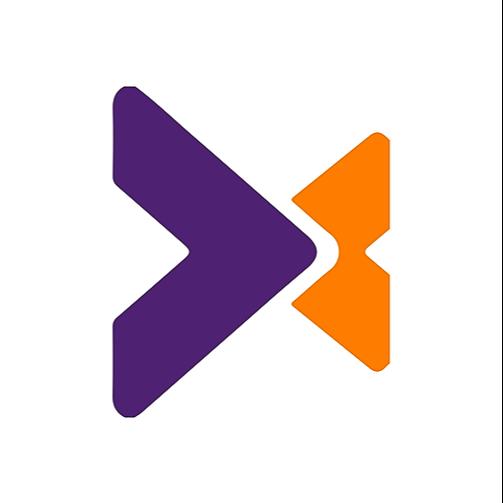 @mobilex.tech Profile Image | Linktree