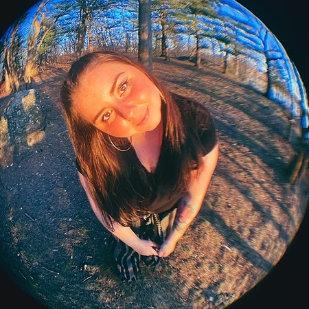 @Annamcbabee Profile Image   Linktree