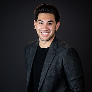 Andrew J. Young (Yandrewj) Profile Image | Linktree