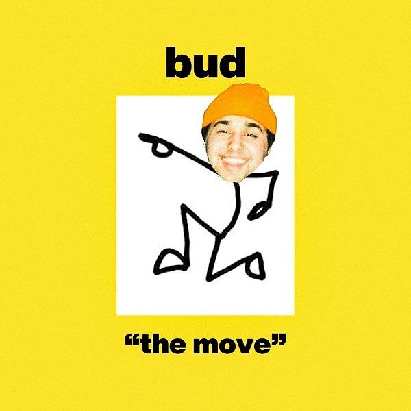 BUD (budisbants) Profile Image | Linktree