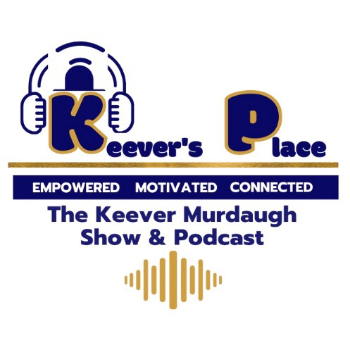 Keever's Place Website