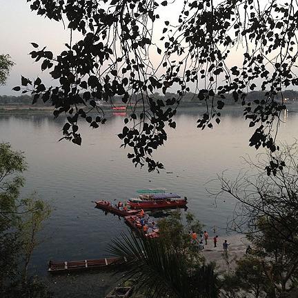 innerYajnya @ SwAr Ashram (inneryajnya) Profile Image | Linktree