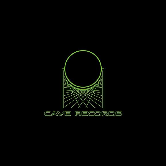 @caverecordstaiwan Profile Image | Linktree