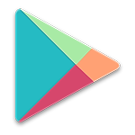 Download Ezipay on Google Play Store
