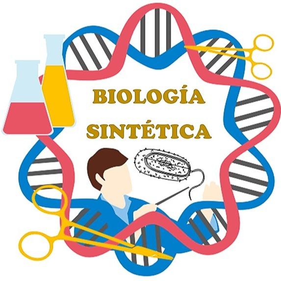 @biosintetica Profile Image   Linktree