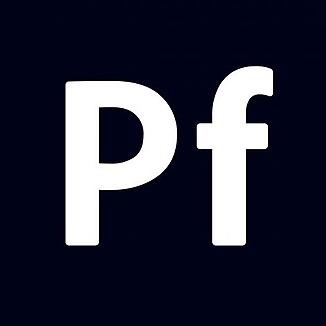 @StevenBeltran Adobe Portafolio Link Thumbnail   Linktree