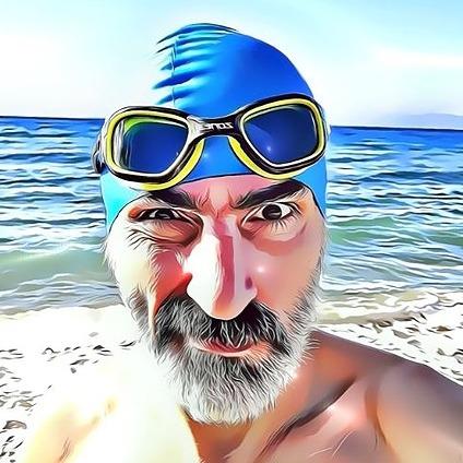 @john_argiropoulos Profile Image   Linktree