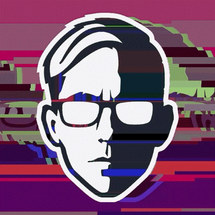 @taylorwtf Profile Image | Linktree