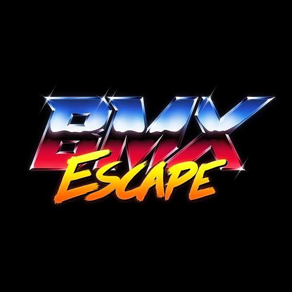 BMX Escape (bmx.escape) Profile Image | Linktree