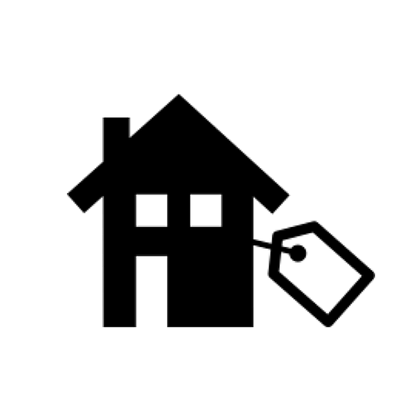 @Contactcroft Real Estate Services Link Thumbnail | Linktree