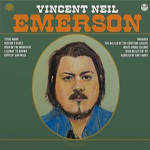 @LaHondaRecords Order Vincent Neil Emerson Self Titled album Link Thumbnail   Linktree
