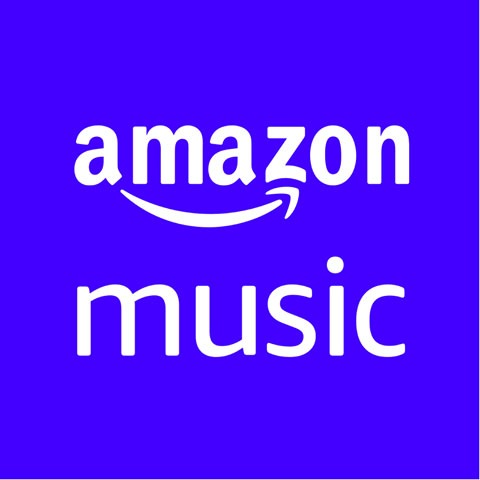 """@AngelcyOff AMAZON MUSIC -  Angelcy """"Laisser faire"""" Link Thumbnail 