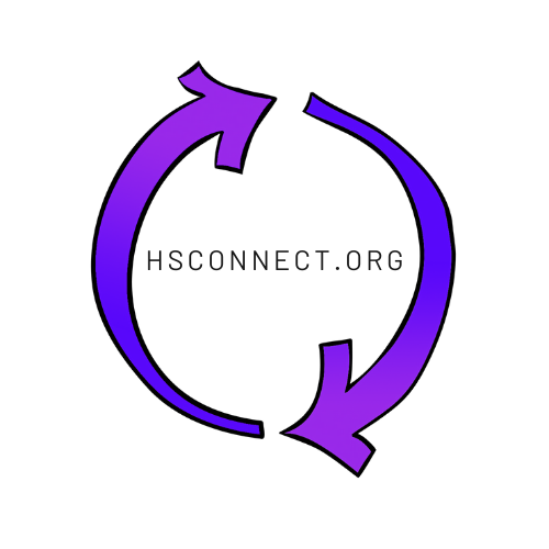 HS Connect (HSconnect) Profile Image | Linktree