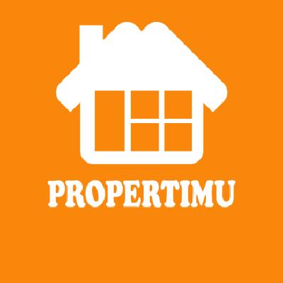 PROPERTIMU (propertimu) Profile Image | Linktree