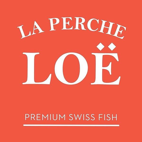 LA PERCHE LOË (LAPERCHELOE) Profile Image | Linktree