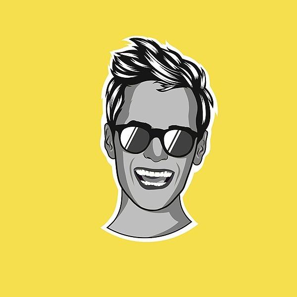Sepp Morrison (seppmorrison) Profile Image | Linktree