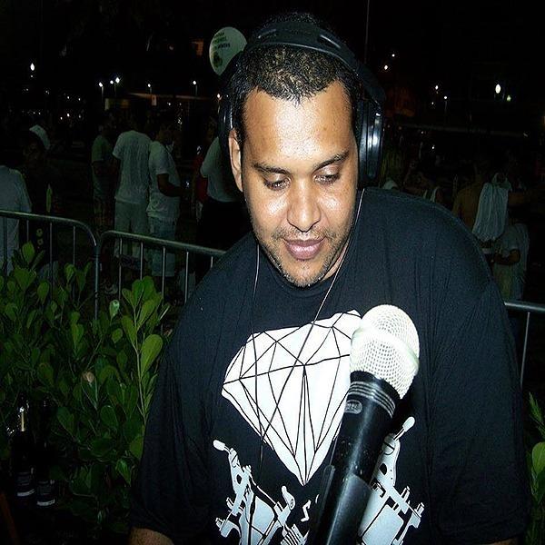DJ HADAD ATLANTIDA : (EM TODAS ) NAS LOJAS  Link Thumbnail | Linktree