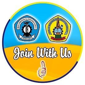 PPDB SMK Dwija Bhakti Jombang (ppdbsmkdbjbg) Profile Image | Linktree