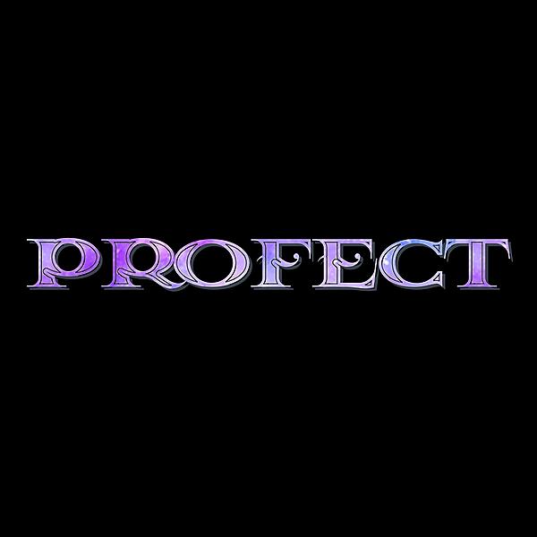 @profectofficial Profile Image   Linktree
