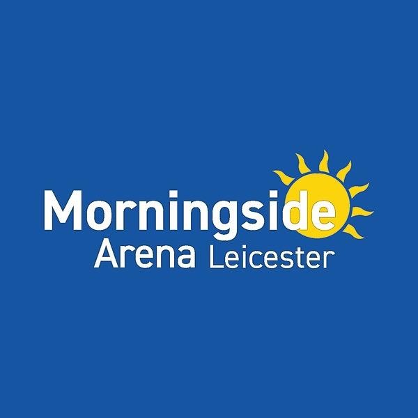 @LeicesterArena Profile Image | Linktree