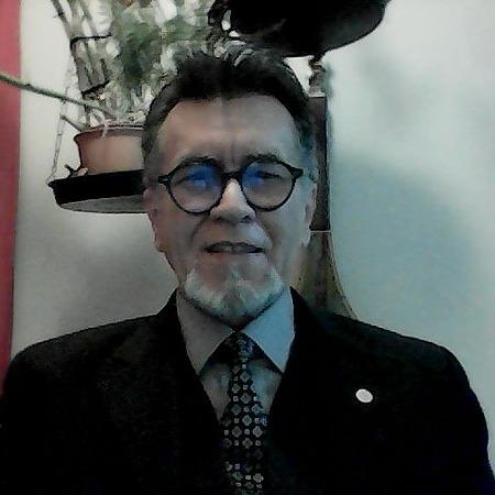 Prof. Guto Maia LINKEDIN Link Thumbnail | Linktree