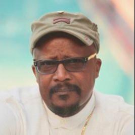 UMOLV Digital Broadcasting Gospel Reggae TakeOver w DJ Proclaima (Sat 12am) Link Thumbnail   Linktree