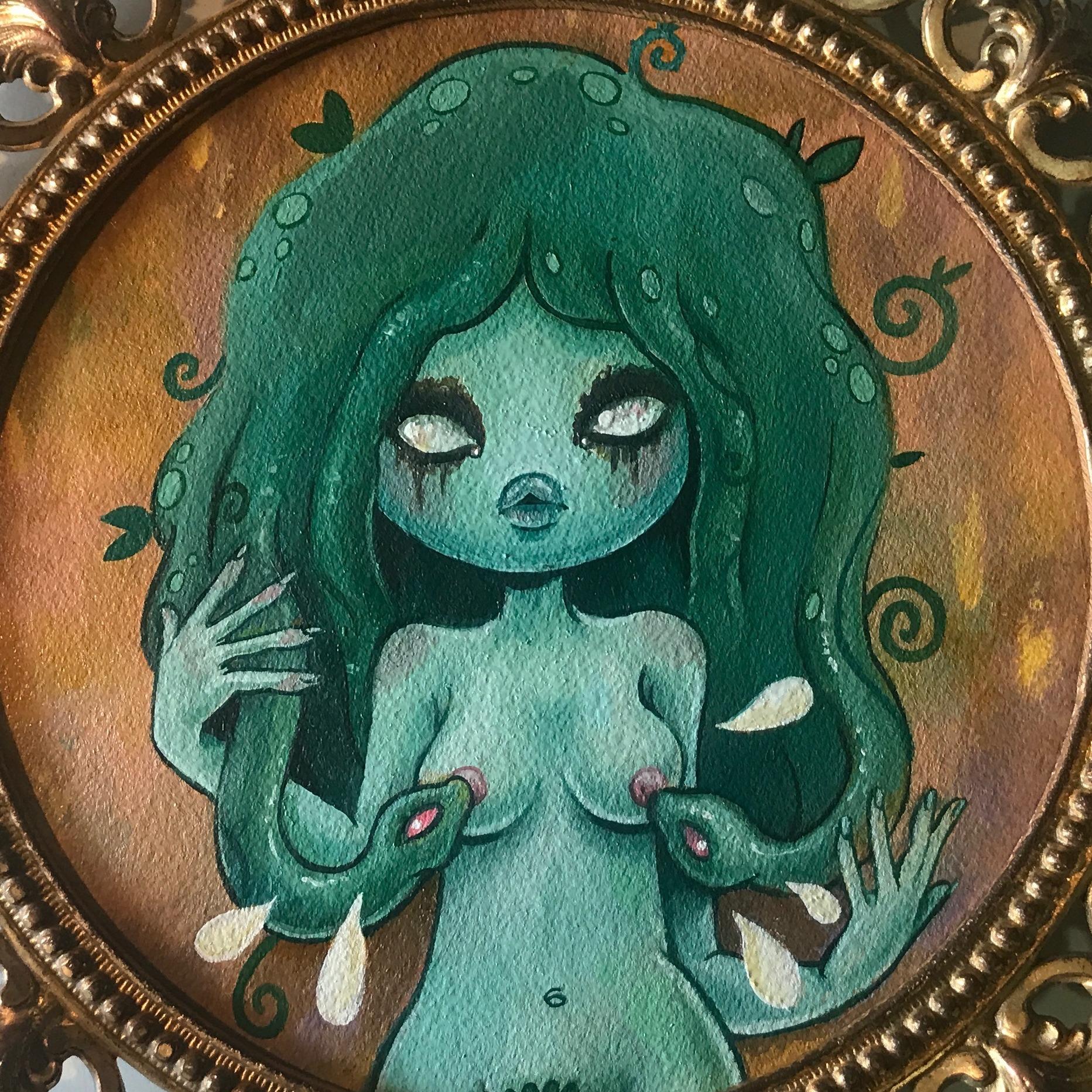 @smushbox Profile Image | Linktree