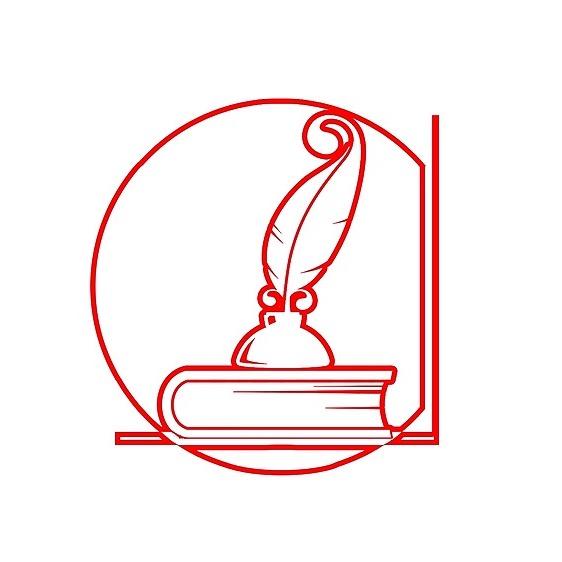 @DauntlessDialogue Profile Image | Linktree