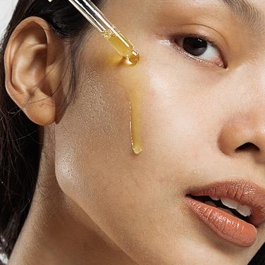 Informasi Skincare Korea Serum Korea Untuk Kulit Kombinasi Link Thumbnail | Linktree