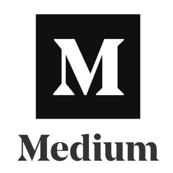 Medium Articles