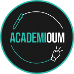 @Academioum Profile Image   Linktree
