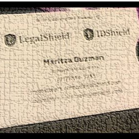 MG's Members Handy Resources: (Maritza_Guzman) Profile Image   Linktree
