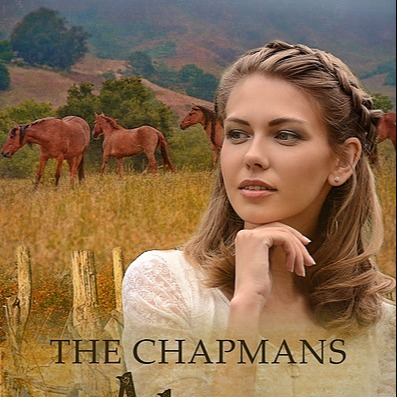 @christinesterling Alice (Chapman #5) Link Thumbnail   Linktree