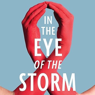 @ACONhealth 'In the Eye of the Storm'  Link Thumbnail   Linktree