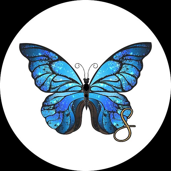 @sayarath Profile Image | Linktree