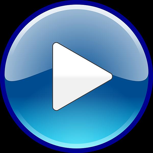 @holgerkorsten VIDEO: GESUND und DAUERHAFT einfach ABNEHMEN Link Thumbnail | Linktree