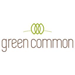 @GreenCommon SIgn up Membership for FREE Link Thumbnail | Linktree