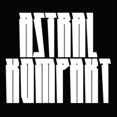 Astral Kompakt (astralkompakt) Profile Image | Linktree