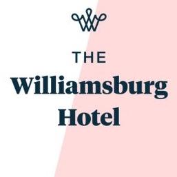 @WBURGHOTEL SUMMER WORKOUTS (Williamsburghotel) Profile Image | Linktree