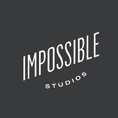 Impossible Studios (impossiblestudios) Profile Image | Linktree