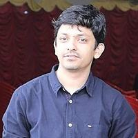 M.Tech | Blogger | Educator (apdaga) Profile Image | Linktree