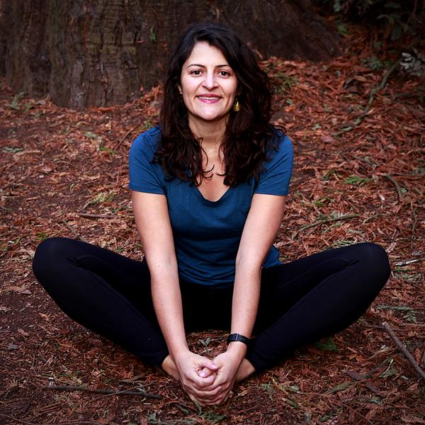 @SusanaFlow Profile Image | Linktree
