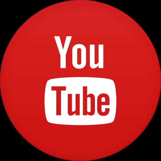 Kesen Youtube Link Thumbnail | Linktree