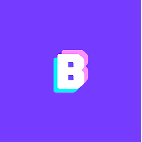 Bunch (Play games like Among Us, Roblox, Fortnite and video chat)