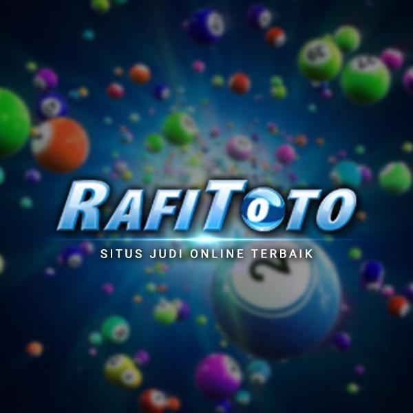 Rafitoto (Rafitoto) Profile Image   Linktree