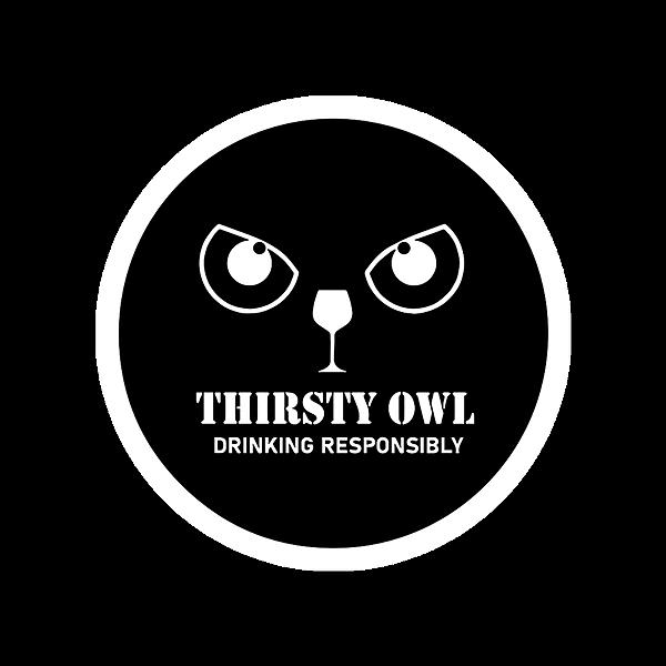 @NusantaraColdBrew THIRSTY OWL Link Thumbnail   Linktree