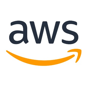 AWS Startups (awsstartups) Profile Image   Linktree