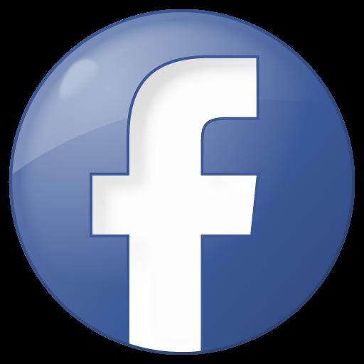Stefan Meyer - amilink Fotografen-Seite bei facebook Link Thumbnail | Linktree