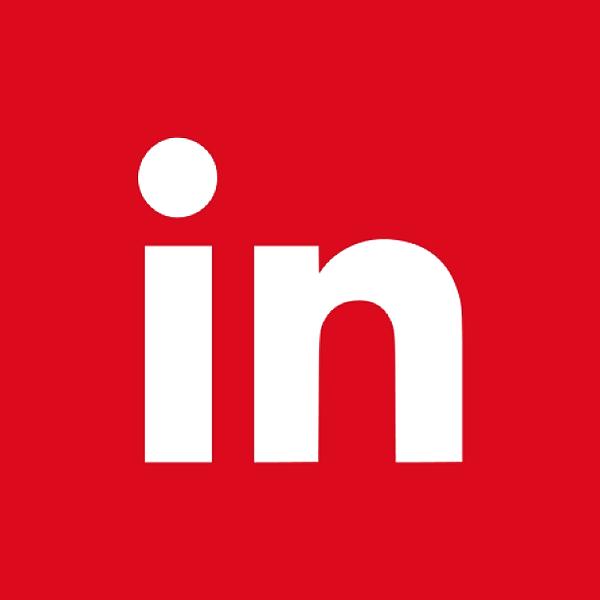 Follow Our Iambic Dream LinkedIn Account
