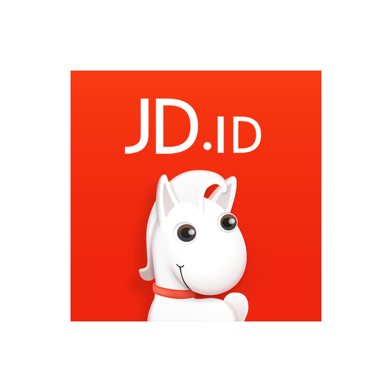 JD ID Official Store